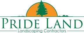 Pride Land Landscaping